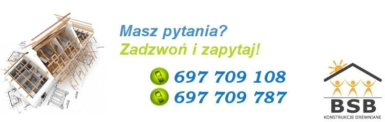 Masz pytania? Zadzwoń i zapytaj!